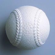 new-ball.jpg