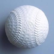 old-ball.jpg